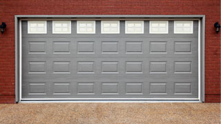 Garage Door Repair at Farmers Branch Dallas, Texas