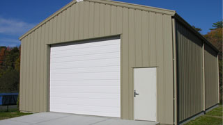Garage Door Openers at Farmers Branch Dallas, Texas